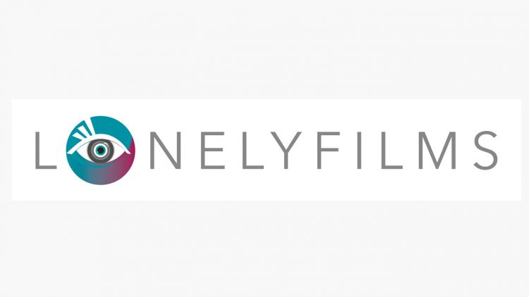 Lonelyfilms-Logo-Design-Hannover-2