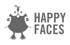 16_happyfaces